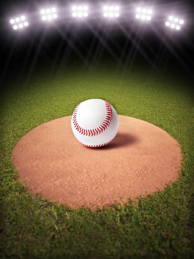 注目の野球